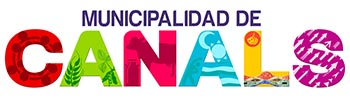 Municipalidad de Canals